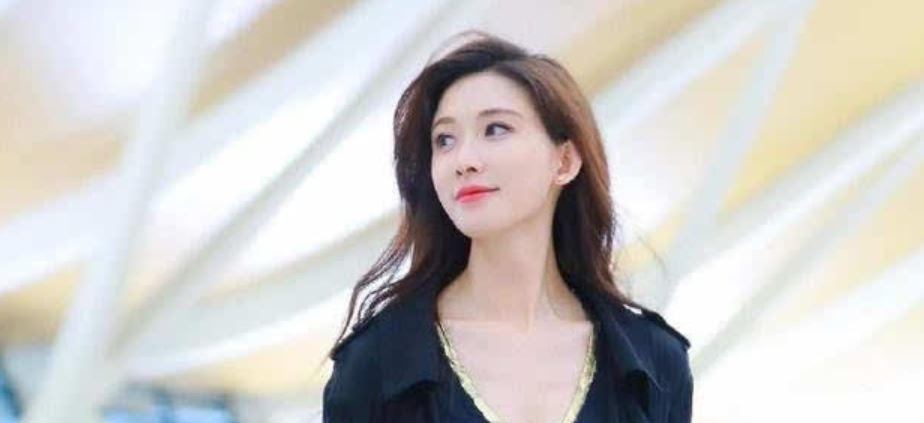 【写真】林志玲(リン・チーリン)のファッションがまた注目も的に