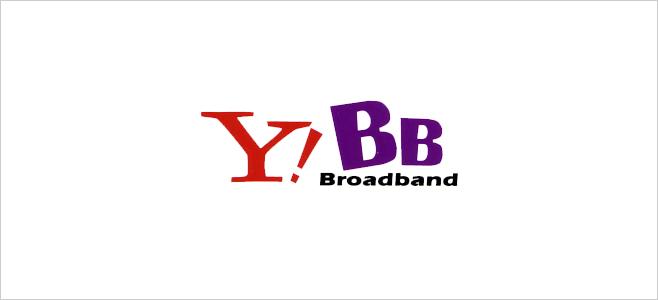 Yahoo!BB ADSLの回線速度が急に遅くなる時試すべきこと!
